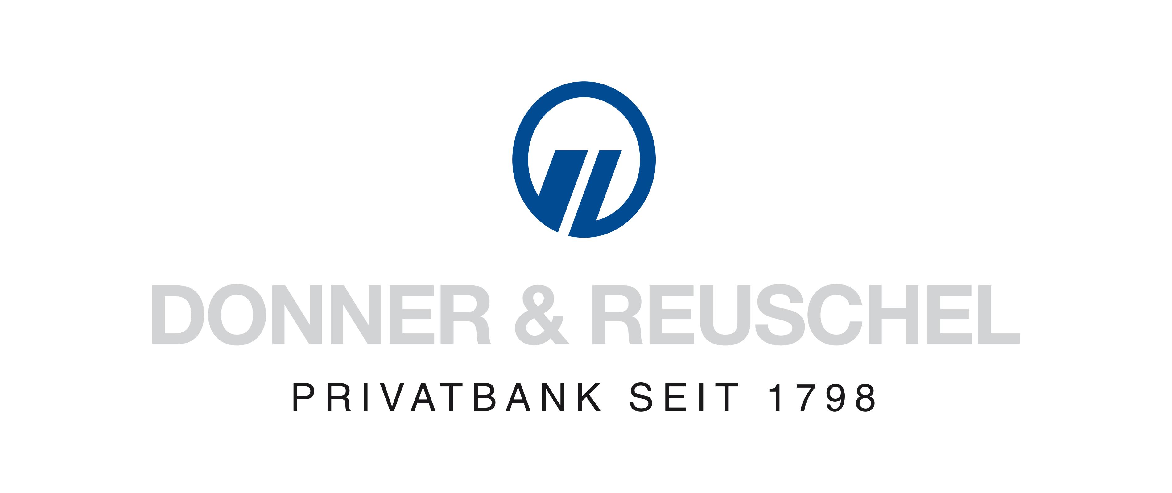 Donner & Reuschel Logo