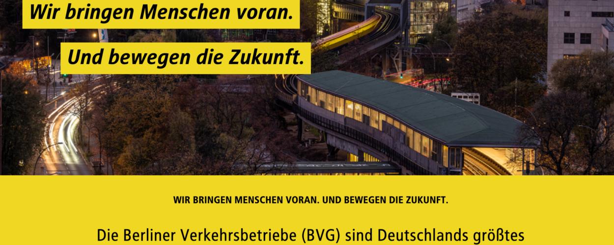 https://www.unitb.de/wp-content/uploads/2020/11/Bildschirmfoto-2020-11-18-um-10.55.40-1250x500.png